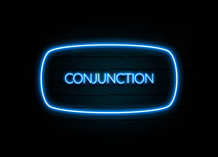 Conjunctions: Correlative Educational Resources K12 Learning