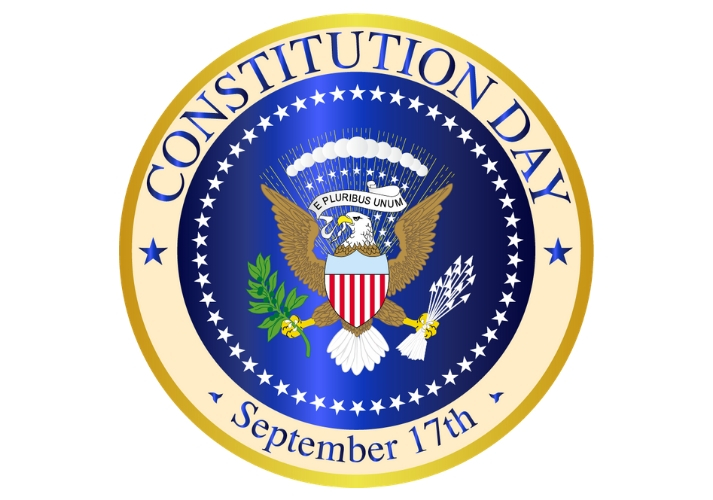 American Holidays: Constitution Day Educational Resources K12 Learning