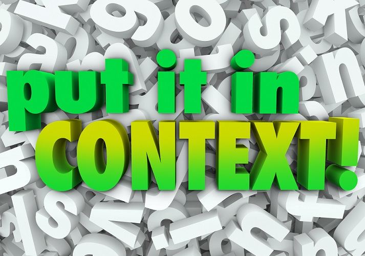Vocabulary in Context Educational Resources K12 Learning