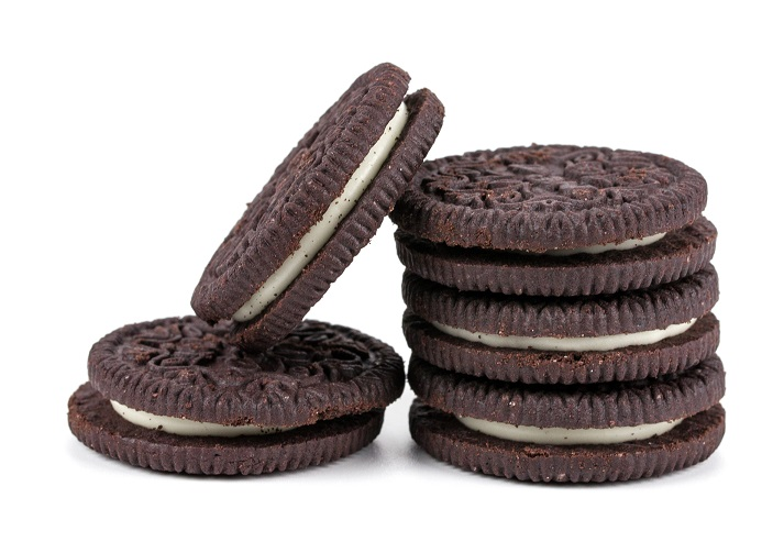 How to Eat an Oreo Cookie Educational Resources K12 Learning