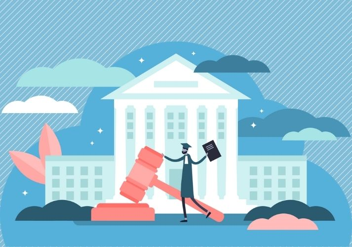 Analyzing Supreme Court Opinions Educational Resources K12 Learning