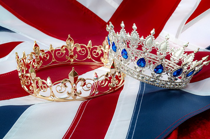 Top 10 British Monarchy Line of Succession Educational Resources K12 Learning