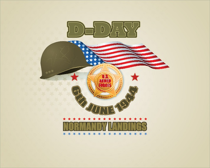 D-Day Educational Resources K12 Learning
