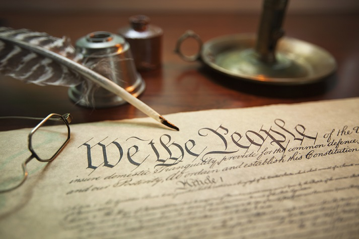 Civics – Articles of the Constitution Educational Resources K12 Learning