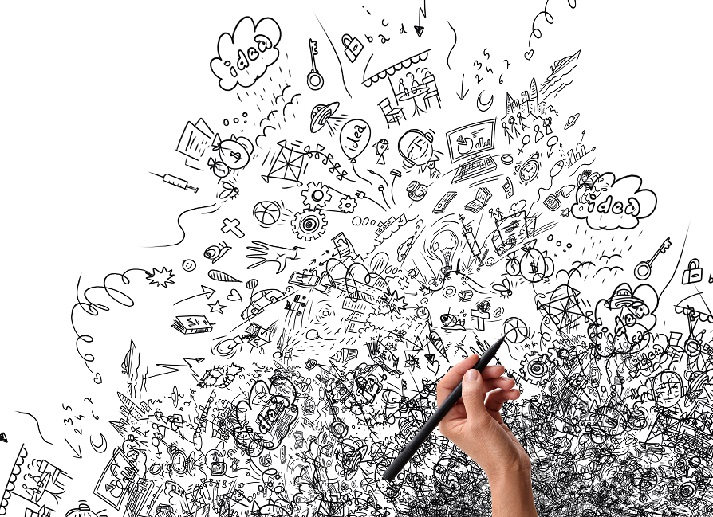 How to Doodle Educational Resources K12 Learning