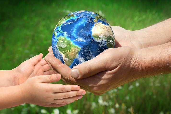 Saving Earth's Resources Educational Resources K12 Learning