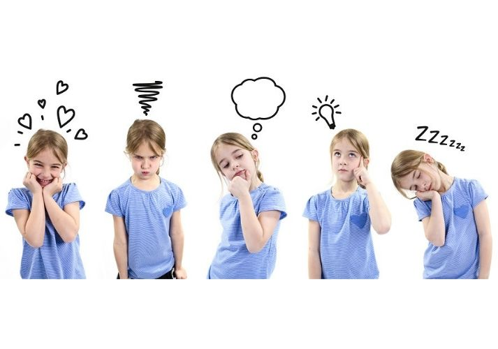 Interjections Educational Resources K12 Learning
