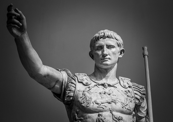 Ancient Civilizations: Rulers of the Roman Empire Educational Resources K12 Learning