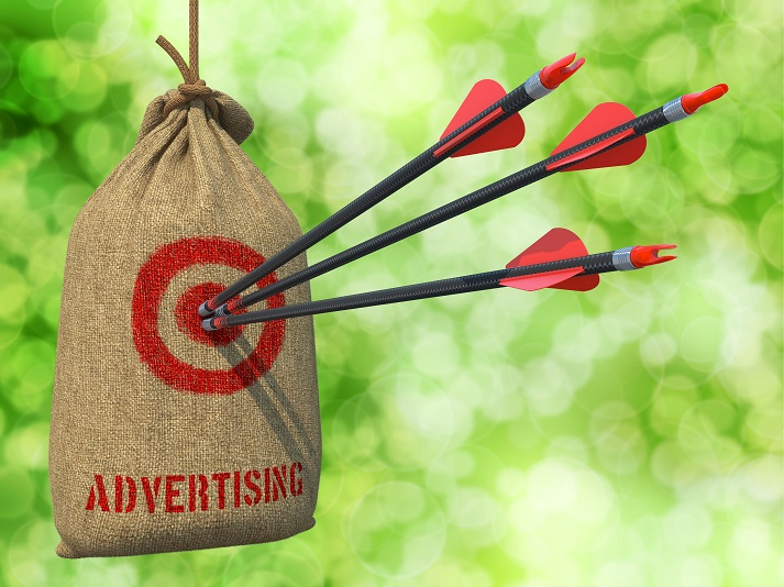 Evaluating Advertisements Educational Resources K12 Learning