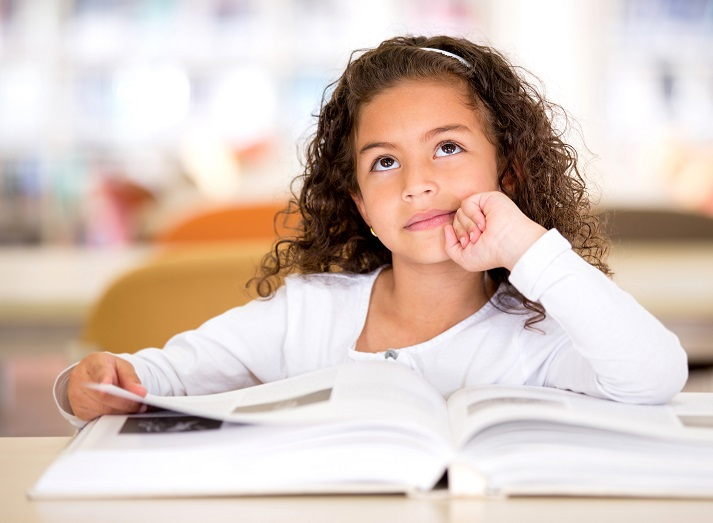 Expository Writing Educational Resources K12 Learning