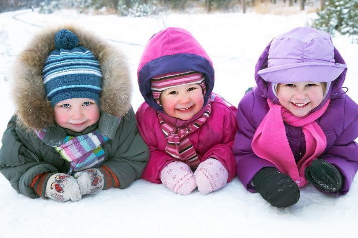 Fabrics: How Colors of Fabrics Affect Temperature Educational Resources K12 Learning