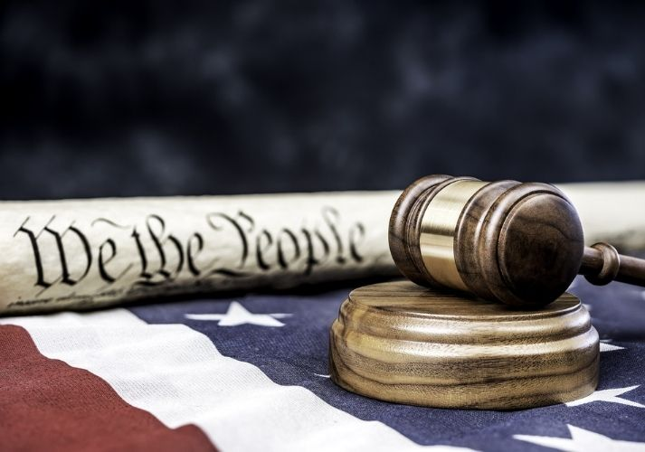 The Role of the Constitution Educational Resources K12 Learning
