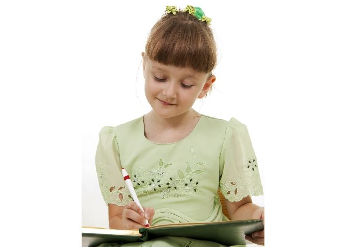 How to Writing: Illustrate and Publish Educational Resources K12 Learning