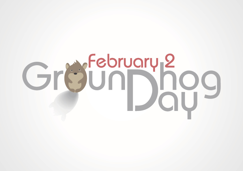 American Holidays: Groundhog Day Educational Resources K12 Learning