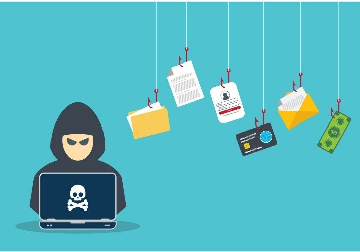 Online Scams and How to Avoid Them Educational Resources K12 Learning