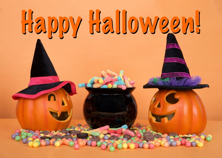 American Holidays: Halloween Educational Resources K12 Learning