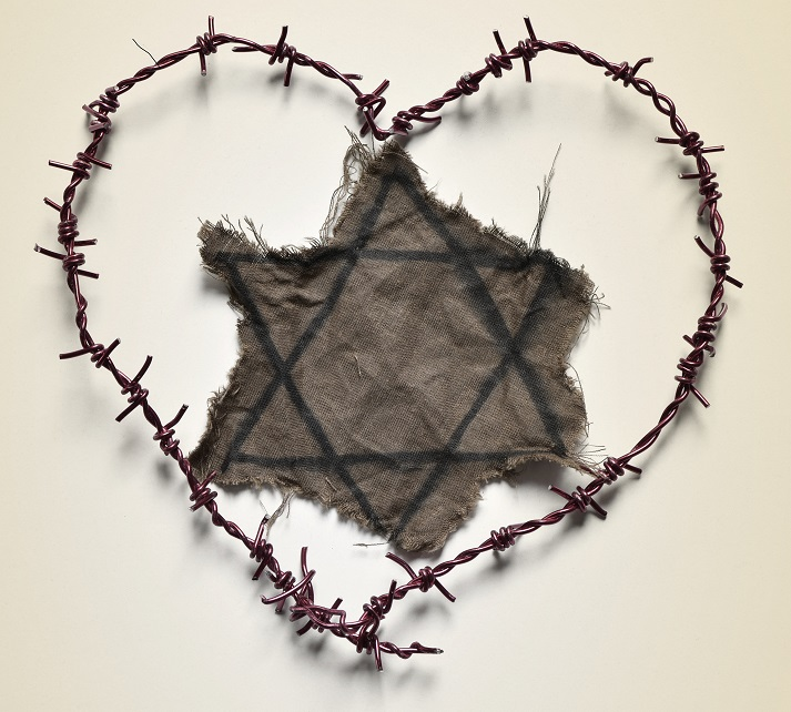 The Holocaust Through Primary Resources Educational Resources K12 Learning