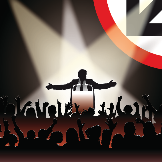How Did the Nazi Party Rise to Power? Educational Resources K12 Learning
