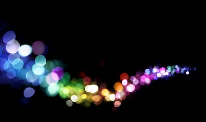 How Does Light Move? Educational Resources K12 Learning