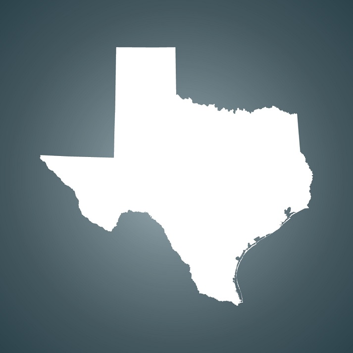 How Texas Became a State Educational Resources K12 Learning
