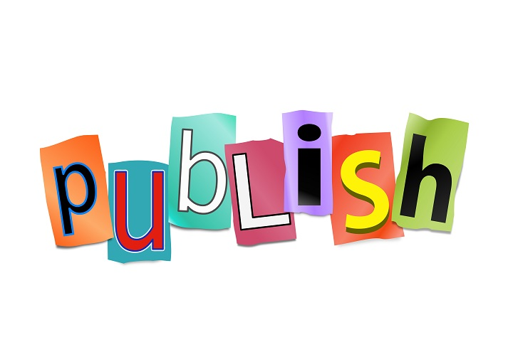 How to Publish Educational Resources K12 Learning
