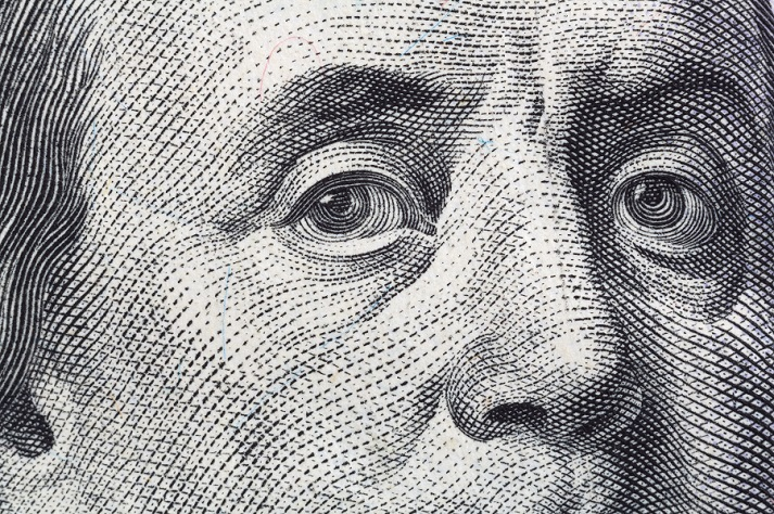 Individuals Can Have a Great Impact on History – Benjamin Franklin (1 of 3) Educational Resources K12 Learning