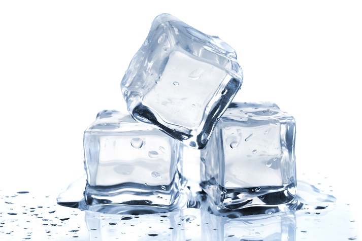 Ice Melting Experiment Educational Resources K12 Learning