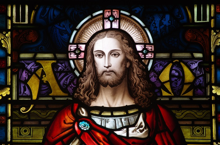 Images of Christ Educational Resources K12 Learning
