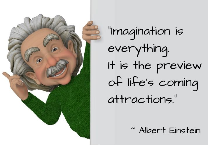 Albert Einstein  Educational Resources K12 Learning
