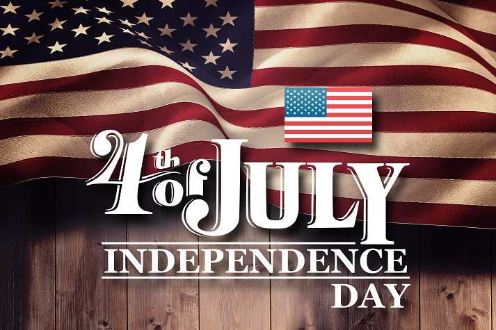 American Holidays: Independence Day Educational Resources K12 Learning