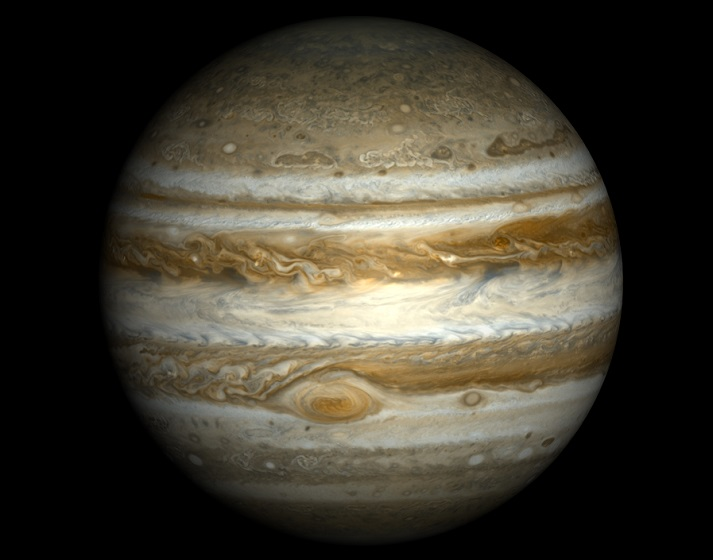 Jupiter Is Jumbo Educational Resources K12 Learning