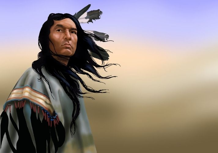 Wounded Knee Educational Resources K12 Learning