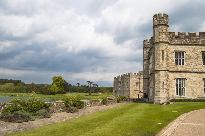 Manors in the Middle Ages Educational Resources K12 Learning