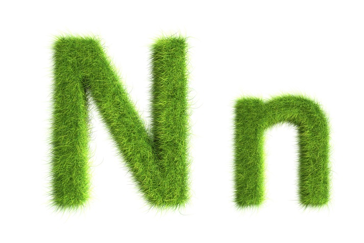 Match It! Letters N-Z Educational Resources K12 Learning