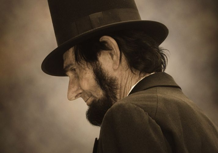 Analyzing Lincoln's Second Inaugural Address Educational Resources K12 Learning