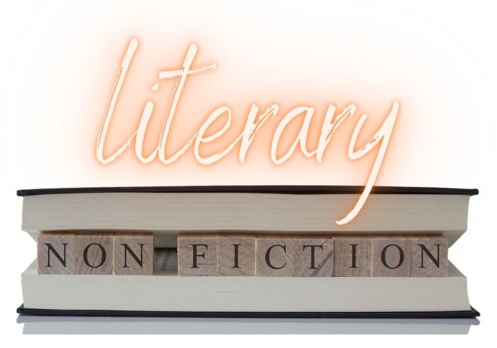 Understanding and Evaluating Literary Nonfiction Educational Resources K12 Learning