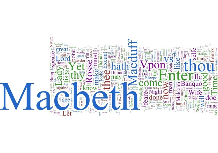Macbeth Act I Educational Resources K12 Learning
