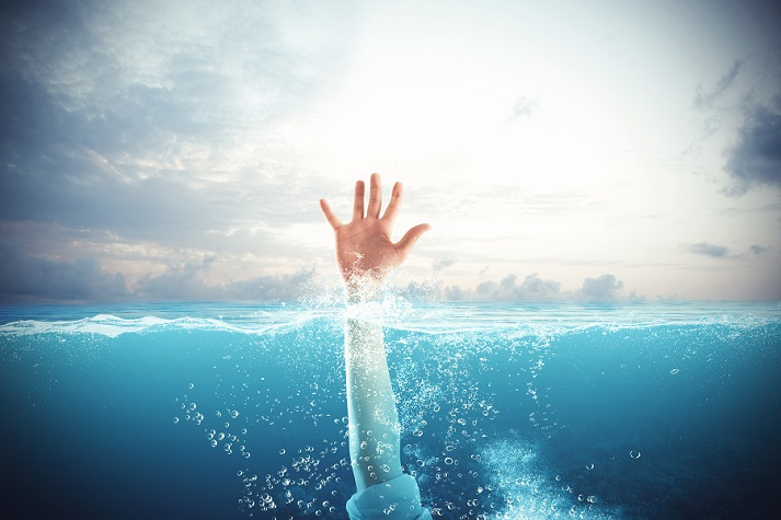 The Anatomy of Drowning Educational Resources K12 Learning