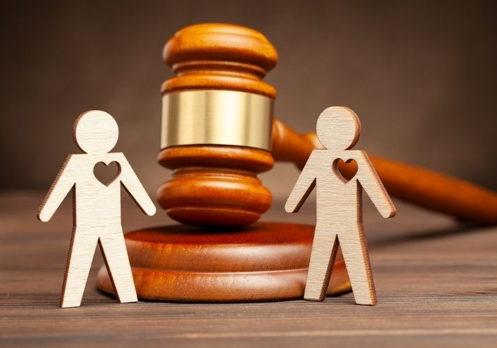 Obergefell v. Hodges Educational Resources K12 Learning