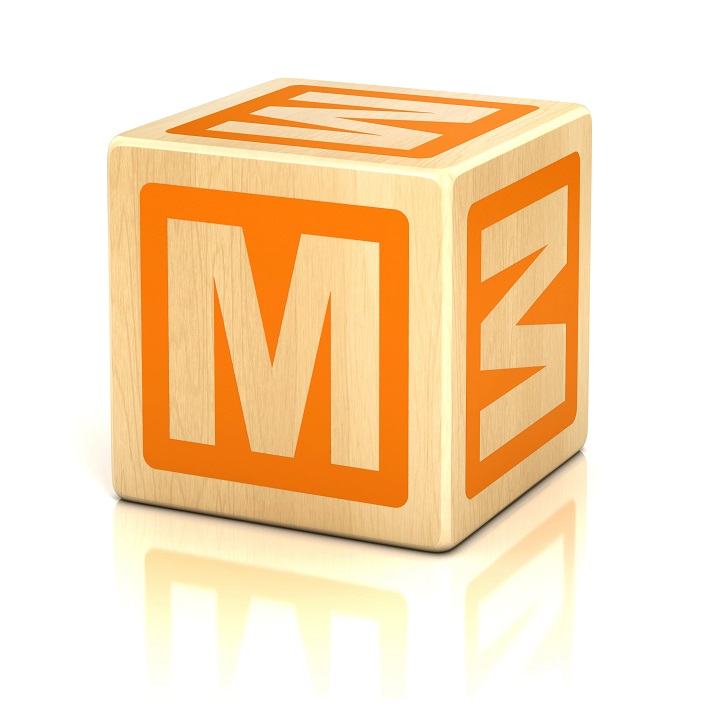 The 3 Ms: Mean, Median, and Mode Educational Resources K12 Learning