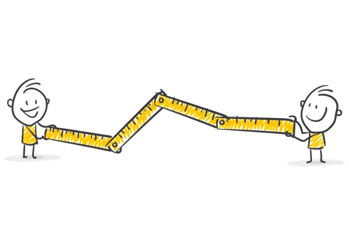 Customary Measurement: Length Educational Resources K12 Learning