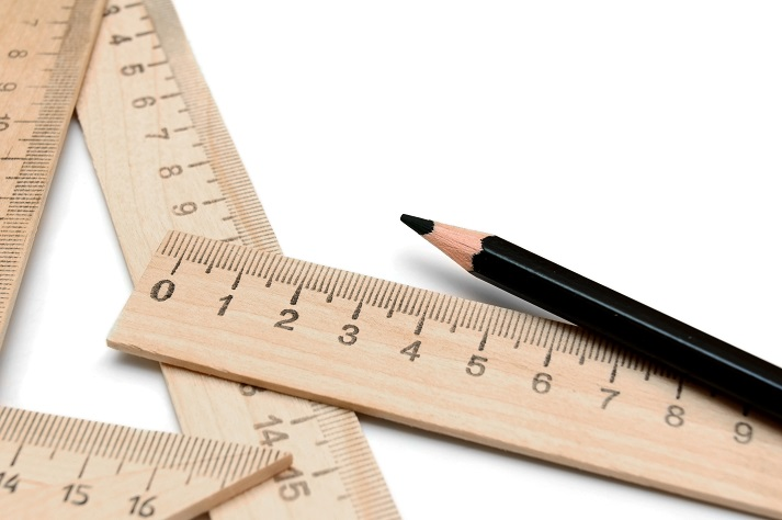 Measurement: Feet Educational Resources K12 Learning