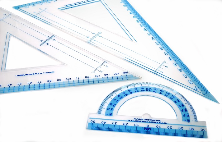 Measuring Angles and Segments Educational Resources K12 Learning