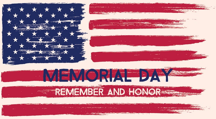 American Holidays: Memorial Day Educational Resources K12 Learning