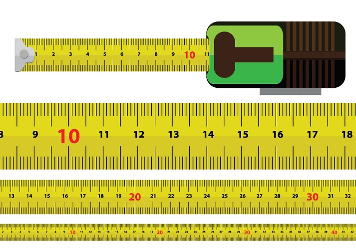 Metric Meter Conversions Educational Resources K12 Learning