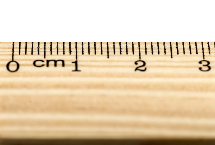 Metric Measurement - Length Educational Resources K12 Learning