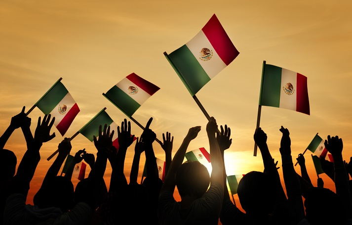Mexico - Culture Educational Resources K12 Learning