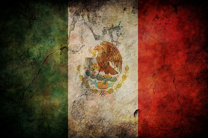 Mexico - History Educational Resources K12 Learning