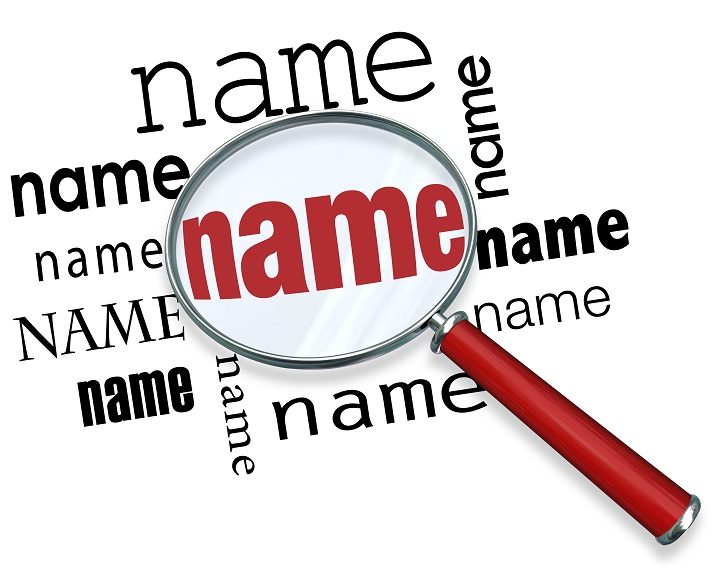 Creating Name Poems Educational Resources K12 Learning