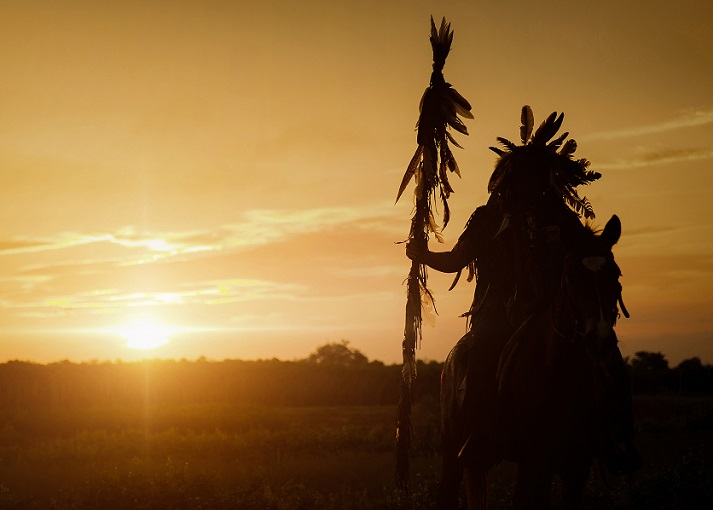 Famous Native American Chiefs Educational Resources K12 Learning